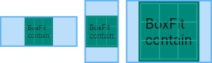 box_fit_contain.png (300×90)